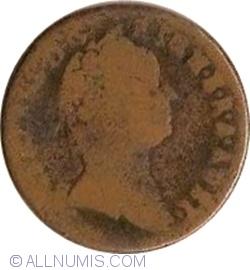 Image #2 of 1 Kreutzer 1761 K