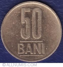 Image #1 of 50 Bani 2014
