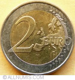 Image #1 of 2 Euro 2013