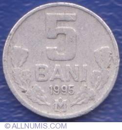 Image #1 of 5 Bani 1995