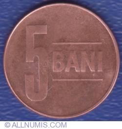 5 Bani 2006