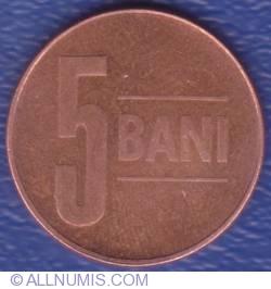 5 Bani 2007