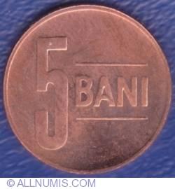 5 Bani 2011