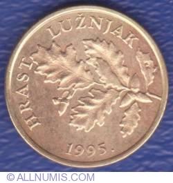 Image #2 of 5 Lipa 1995