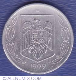 Image #2 of 500 Lei 1999