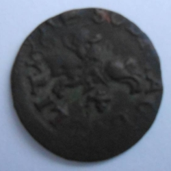 Image #2 of 1 Schilling 1661