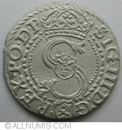 Imaginea #2 a 1 Solidus 1596