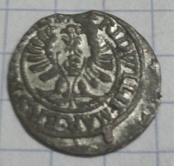 Image #1 of 1 Solidus 1654