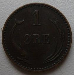 Image #1 of 1 Ore 1891