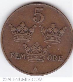 Image #1 of 5 Ore 1925