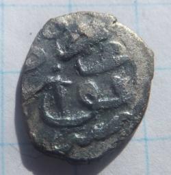Image #2 of 1 Akce ND (1512-1520)