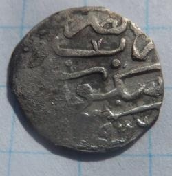 Image #1 of 1 Akce ND (1520-1566)