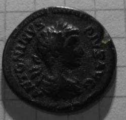 Image #1 of Denar 211-217
