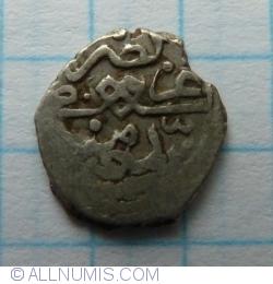 Image #1 of 1 Akce 1520-1566