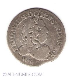 Image #1 of 6 Groschen 1682