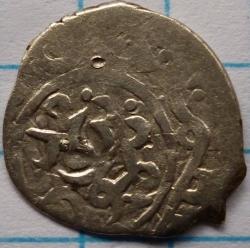 Image #2 of 1 Akce ND (1435-1459)