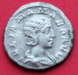 Image #1 of Denar 165-224