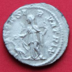 Image #2 of Denar 165-224