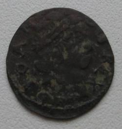 Image #1 of 1 Schilling 1663