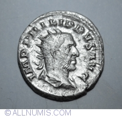 Image #1 of Antoninian 244-249