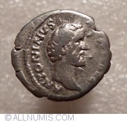 Image #1 of Denar 138-161