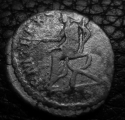 Image #2 of Denar 177-192