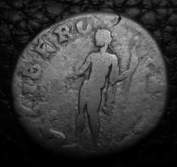 Image #2 of Denar 193-211