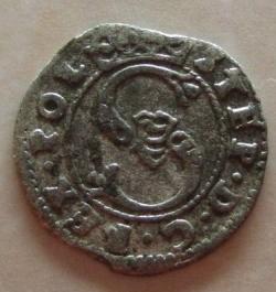 Imaginea #2 a 1 Solidus 1584