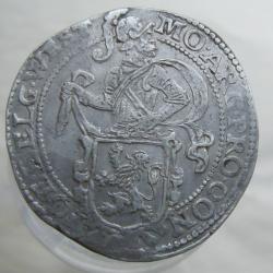 Image #1 of 1 Leeuwendaalder 1639