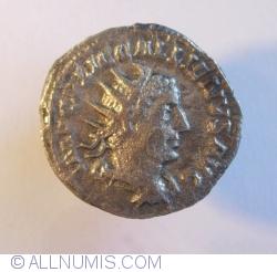 Image #1 of Antoninian 253-268