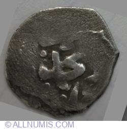Image #1 of Akce 1648-1687