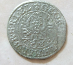 Image #2 of 1 Solidus 1625