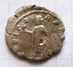 Denar 211-217