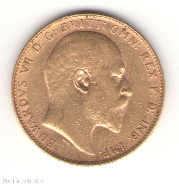 SKU#199183 2020 Australia 1 oz Silver $1 Redback Spider BU