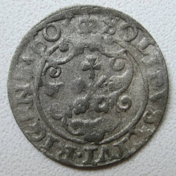 Image #2 of 1 Solidus 1605