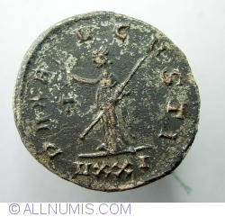 Image #2 of Antoninianus 276-282