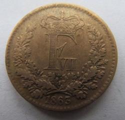 1 Ringsmontskilling 1863