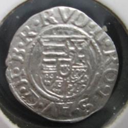 Image #1 of 1 Dinar 1583