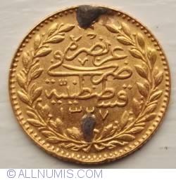 Image #2 of 25 Kurush 1911 (AH1327/3)