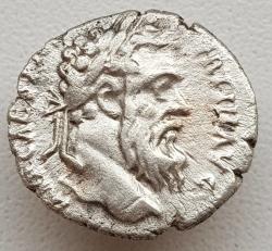 Image #1 of Denar 193