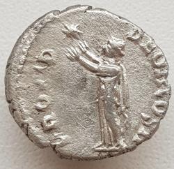 Image #2 of Denar 193