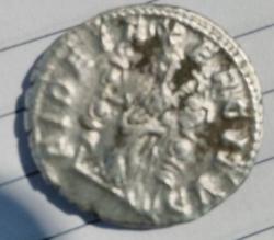 Image #2 of Denar 211-217