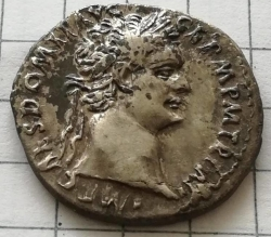 Image #1 of Denar 81-96