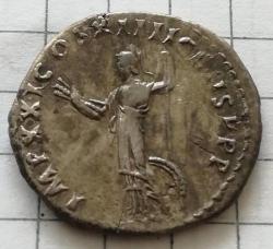 Image #2 of Denar 81-96