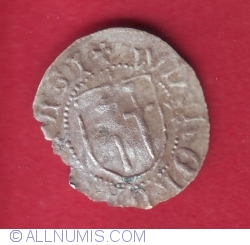 Image #2 of 1 Gros 1449-1451