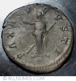 Image #2 of Antoninian 238-244