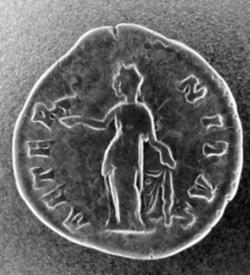 Image #2 of Denar 100-140