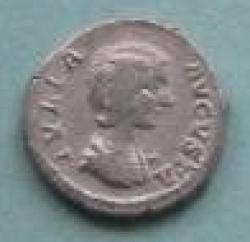 Image #1 of Denar 193-217