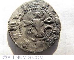 Image #1 of Dublu Gros (1433-1447) - Type 1
