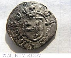 Image #2 of Dublu Gros (1433-1447) - Type 1